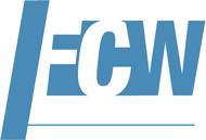 FC Work Group